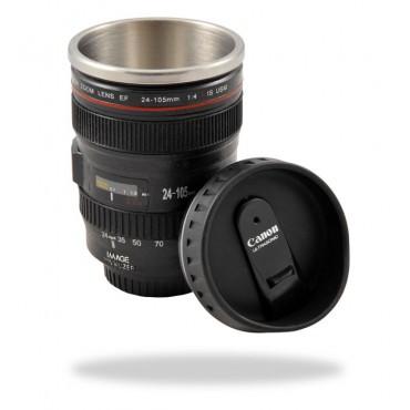 Canon Tasse 24-105/4.0 - Metall
