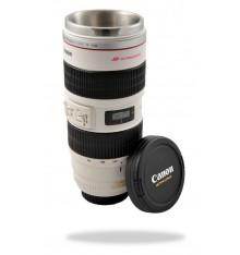 Canon Tasse 70-200/2.8